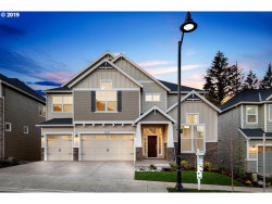 Photo of 16725 NW Crossvine ST, Portland, OR 97229 (MLS # 18195818)