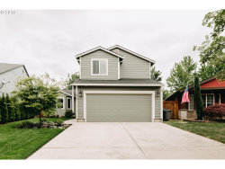 Photo of 1803 SE 175TH AVE, Vancouver, WA 98683 (MLS # 18197108)