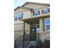 Photo of 13204 SW Maddie LN , Unit lot10, Tigard, OR 97224 (MLS # 18197366)