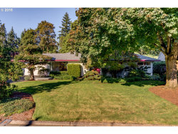 Photo of 6110 BUENA VISTA DR, Vancouver, WA 98661 (MLS # 18197634)