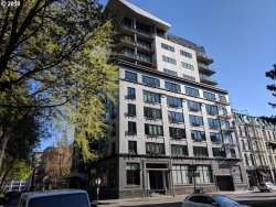Photo of 300 NW 8TH AVE , Unit 508, Portland, OR 97209 (MLS # 18199052)