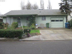 Photo of 2042 KING WAY, Woodburn, OR 97071 (MLS # 18200680)