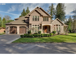 Photo of 3681 SW HALCYON RD, Tualatin, OR 97062 (MLS # 18202587)