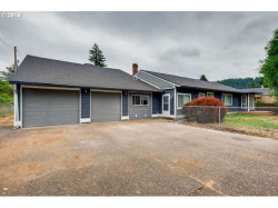 Photo of 3548 SE 141ST AVE, Portland, OR 97236 (MLS # 18203234)