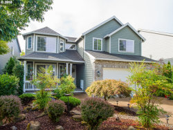 Photo of 12330 SW THORNWOOD DR, Tigard, OR 97224 (MLS # 18203515)