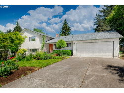 Photo of 858 NW 8TH DR, Hillsboro, OR 97124 (MLS # 18203867)