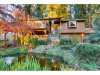 Photo of 13600 SE 215TH CT, Damascus, OR 97089 (MLS # 18205416)