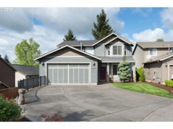 Photo of 4800 NE 50TH CT, Vancouver, WA 98661 (MLS # 18206828)