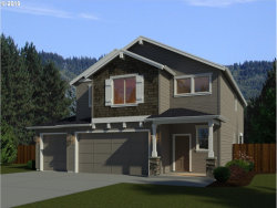 Photo of 2143 SE 10th AVE , Unit 92, Canby, OR 97013 (MLS # 18207438)