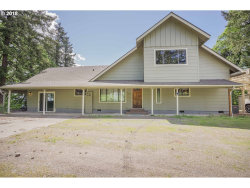 Photo of 115 LEGACY DR, Woodland, WA 98674 (MLS # 18212113)