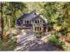 Photo of 10643 SW LANCASTER RD, Portland, OR 97219 (MLS # 18213710)