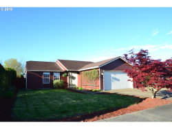 Photo of 870 MESQUITE LN, Brooks, OR 97026 (MLS # 18213767)