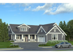 Photo of 18540 TRYON WAY , Unit LOT 9, Gladstone, OR 97027 (MLS # 18214593)