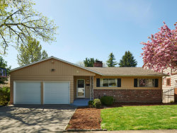 Photo of 6709 SW 15TH AVE, Portland, OR 97219 (MLS # 18216502)
