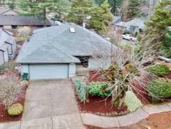Photo of 14655 SW TIERRA DEL MAR DR, Beaverton, OR 97007 (MLS # 18217671)