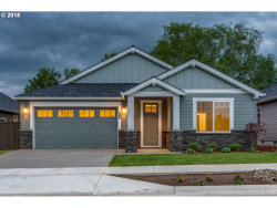 Photo of 7516 SW HONOR LOOP, Wilsonville, OR 97070 (MLS # 18218913)