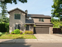 Photo of 31313 SW CHIA LOOP, Wilsonville, OR 97070 (MLS # 18220662)
