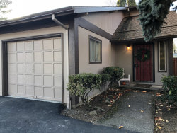 Photo of 2371 SE 112TH AVE, Portland, OR 97216 (MLS # 18221003)