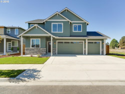 Photo of 1714 NW 26TH AVE, Battle Ground, WA 98604 (MLS # 18221469)