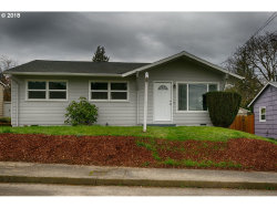 Photo of 9211 N SEWARD AVE, Portland, OR 97217 (MLS # 18222758)