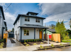Photo of 8713 N ENDICOTT AVE, Portland, OR 97217 (MLS # 18224509)