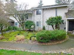 Photo of 8336 SW MARINERS DR, Wilsonville, OR 97070 (MLS # 18225461)