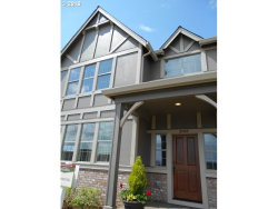 Photo of 29149 SW Costa Circle East , Unit 148A, Wilsonville, OR 97070 (MLS # 18226107)