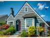 Photo of 1337 NE 52ND AVE, Portland, OR 97213 (MLS # 18226321)