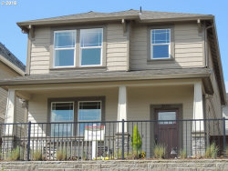 Photo of 29157 SW Costa Circle East , Unit 149 B, Wilsonville, OR 97070 (MLS # 18229601)