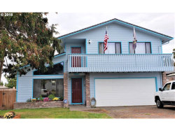 Photo of 2071 HAYES, North Bend, OR 97459 (MLS # 18229924)