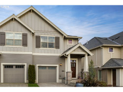 Photo of 6638 NW 163RD AVE, Portland, OR 97229 (MLS # 18230823)