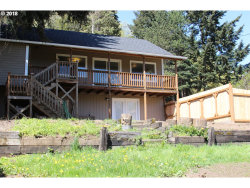 Photo of 190 EAST ST, Oregon City, OR 97045 (MLS # 18231028)