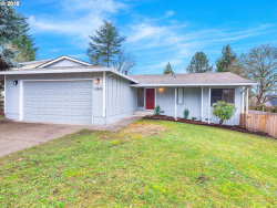 Photo of 12005 SW 122ND CT, Tigard, OR 97223 (MLS # 18231084)