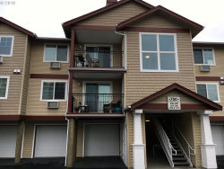 Photo of 750 NW 185TH AVE , Unit 105, Beaverton, OR 97006 (MLS # 18231736)