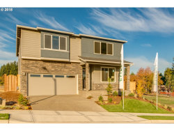 Photo of 9876 SW 173rd AVE, Beaverton, OR 97007 (MLS # 18233075)