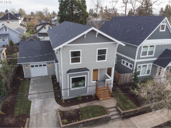 Photo of 930 NE SUMNER ST, Portland, OR 97211 (MLS # 18235314)
