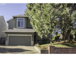 Photo of 23531 SW RED FERN DR, Sherwood, OR 97140 (MLS # 18236377)