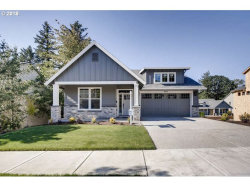 Photo of 6923 SW LOCUST ST, Tigard, OR 97223 (MLS # 18236621)