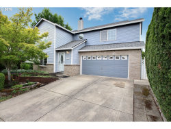 Photo of 122 SW 175TH AVE, Beaverton, OR 97006 (MLS # 18238247)