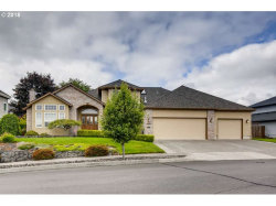 Photo of 3808 SW 22ND DR, Gresham, OR 97080 (MLS # 18238533)