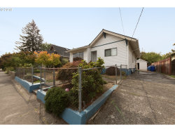 Photo of 5125 NE 24TH AVE, Portland, OR 97211 (MLS # 18241308)