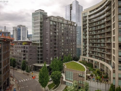 Photo of 1255 NW 9TH AVE , Unit #413, Portland, OR 97209 (MLS # 18243960)