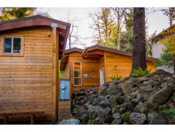 Photo of 89403 VIEW DR, Florence, OR 97439 (MLS # 18246820)