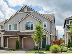 Photo of 15810 SE SWIFT CT, Happy Valley, OR 97015 (MLS # 18251462)