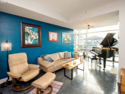 Photo of 910 SE 42ND AVE , Unit 250, Portland, OR 97215 (MLS # 18251666)
