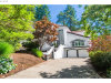 Photo of 13822 MELROSE PL, Lake Oswego, OR 97035 (MLS # 18251969)