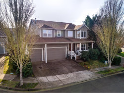 Photo of 22244 SW 110TH PL, Tualatin, OR 97062 (MLS # 18255822)