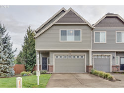 Photo of 21806 SW VINTNER LN, Sherwood, OR 97140 (MLS # 18255868)
