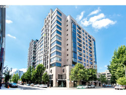 Photo of 333 NW 9TH AVE , Unit 616, Portland, OR 97209 (MLS # 18256133)
