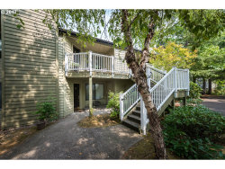 Photo of 5061 FOOTHILLS DR , Unit D, Lake Oswego, OR 97034 (MLS # 18260413)